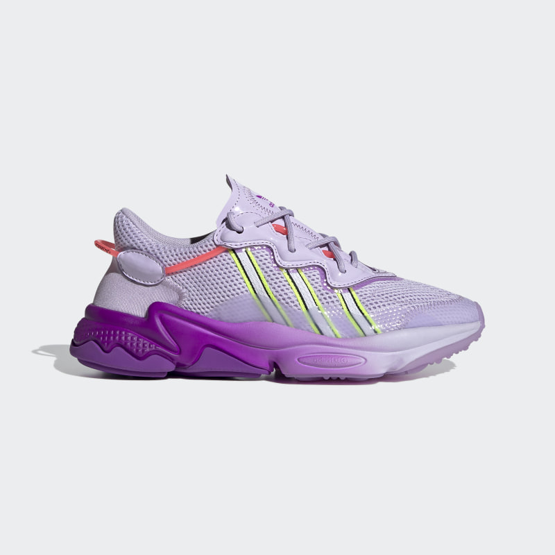 Sneaker Adidas Ozweego FW2736