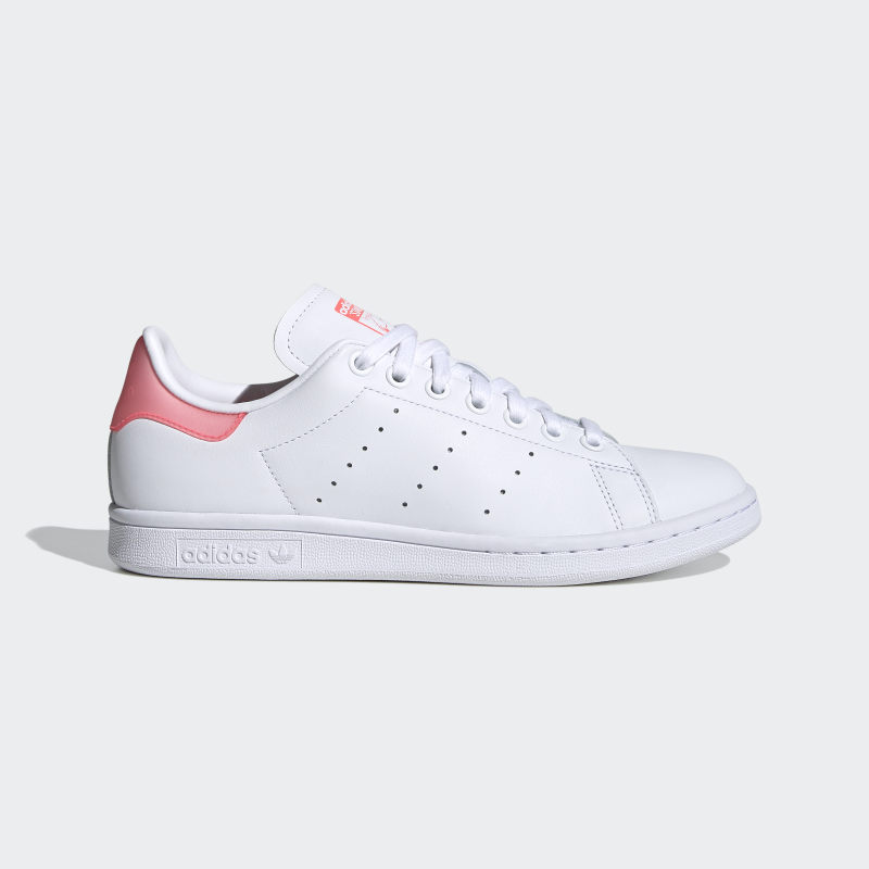 Sneaker Adidas Stan Smith FU9649