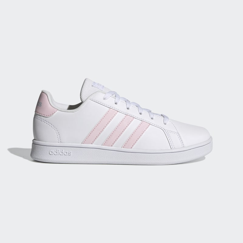 Sneaker Adidas Grand Court FZ3535