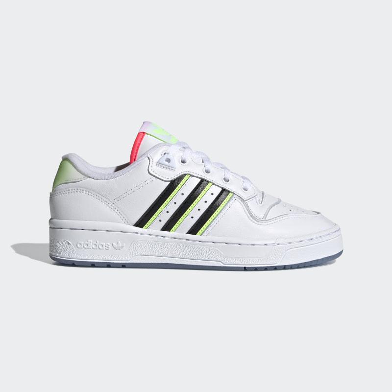 Sneaker Adidas Rivalry Low FY6973