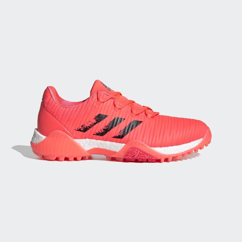 Sneaker Adidas Chaos FW5433