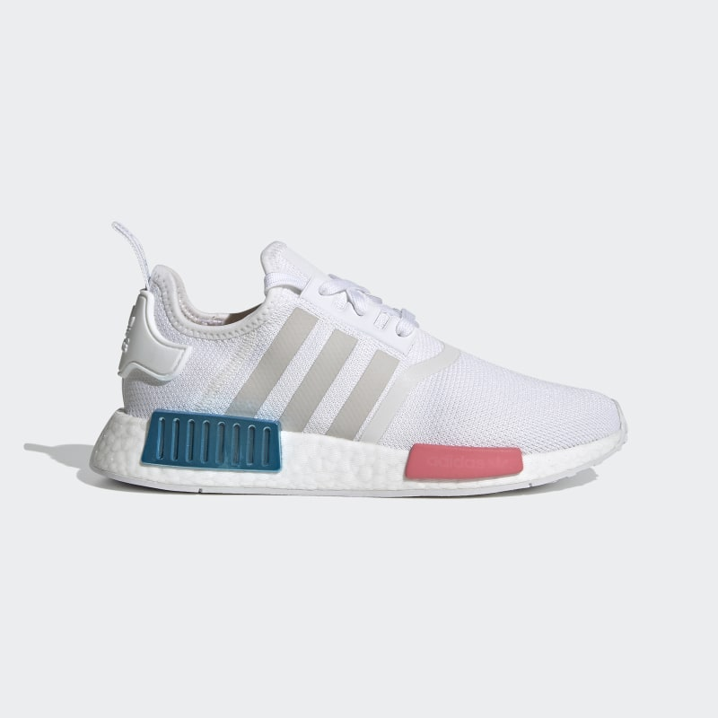 Sneaker Adidas NMD R1 FX7074