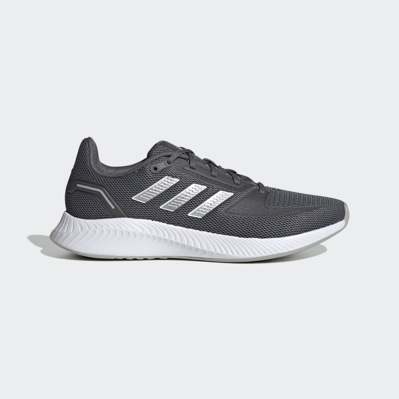 Sneaker Adidas Runfalcon FY9622