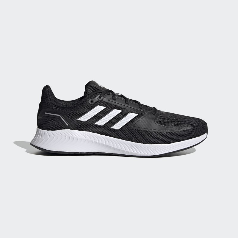 Sneaker Adidas Runfalcon FY5943