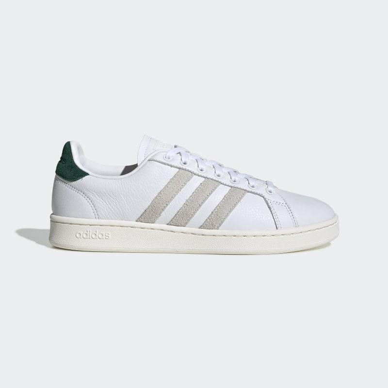 Sneaker Adidas Grand Court EG7890