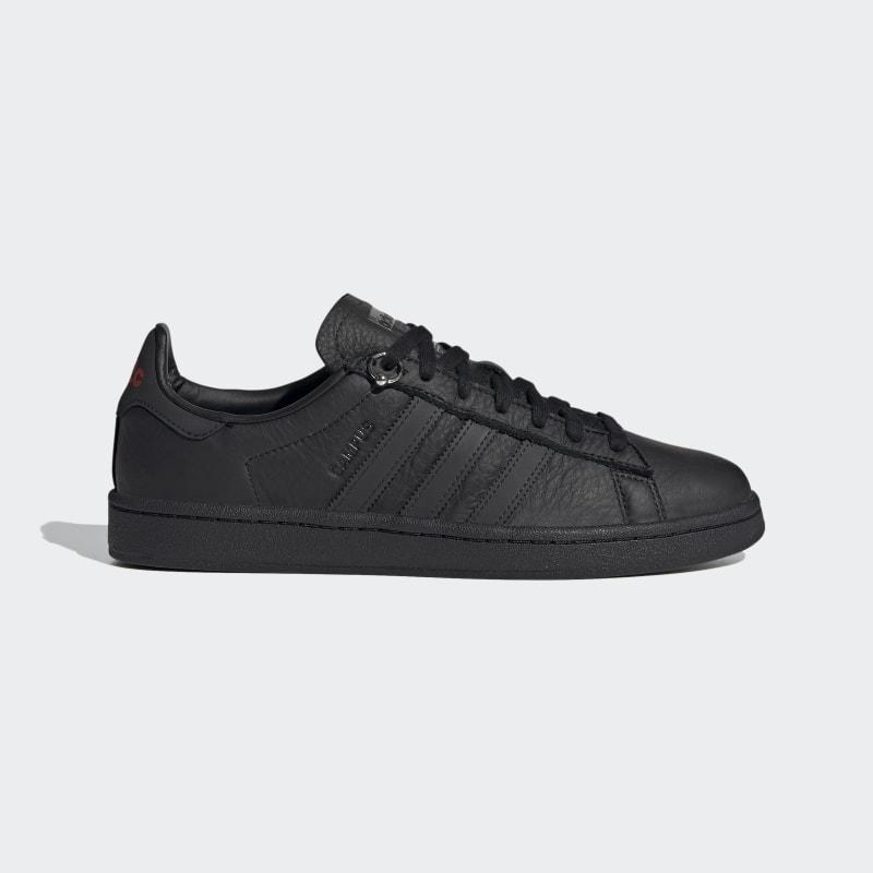 Sneaker Adidas Campus FX3495