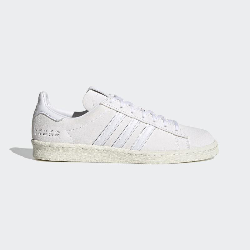 Sneaker Adidas Campus FY5467