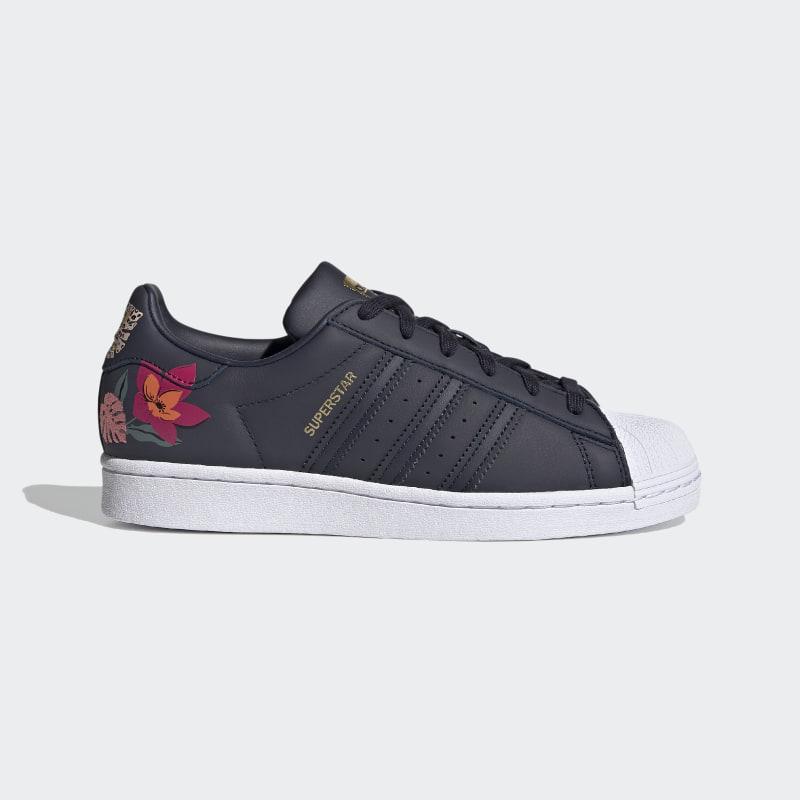 Sneaker Adidas Superstar FY3648