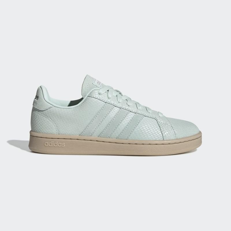 Sneaker Adidas Grand Court EG3977
