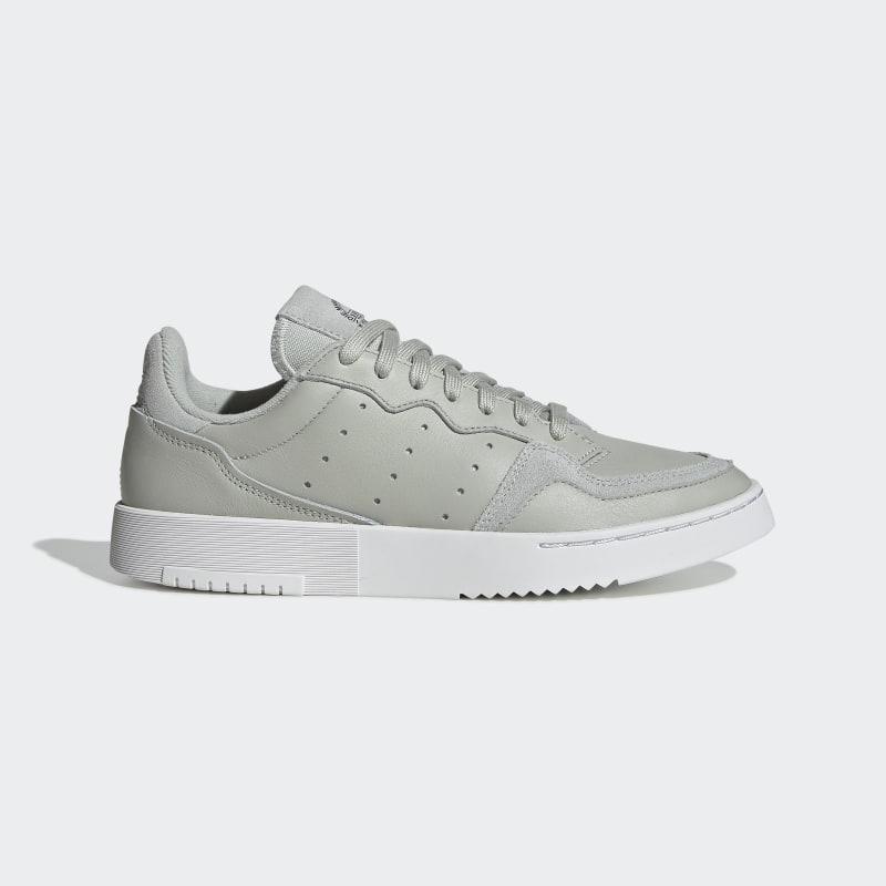 Sneaker Adidas Supercourt EE6045