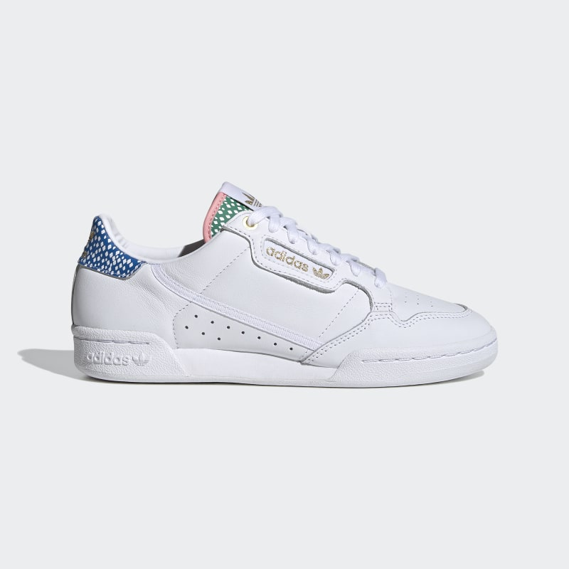 Sneaker Adidas Continental 80 FW2534