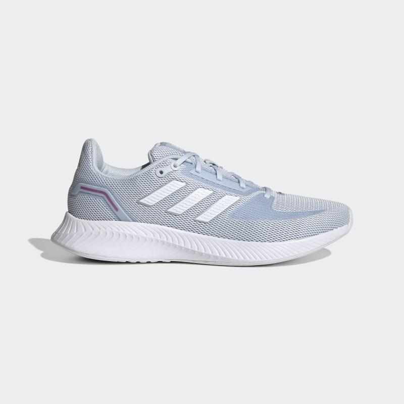 Sneaker Adidas Runfalcon FY5947