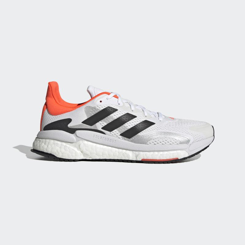 Sneaker Adidas Solar Boost S42994