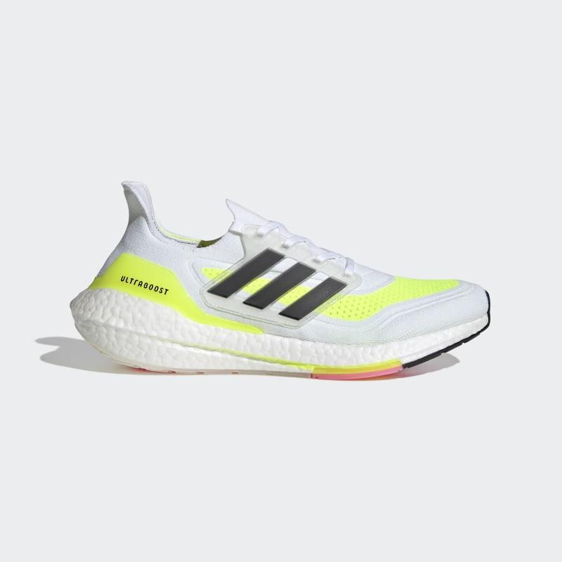 Sneaker Adidas Ultraboost FY0377