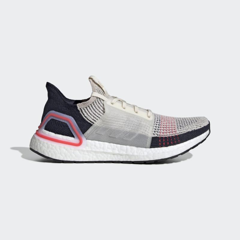 Sneaker Adidas UltraBoost 2019 B37705