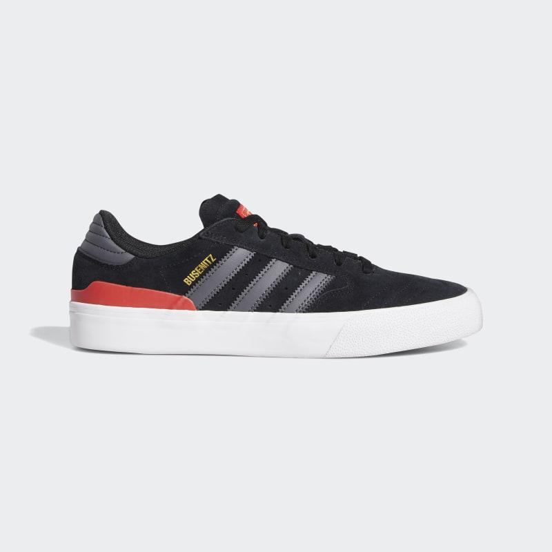 Sneaker Adidas Busenitz Vulc FY0448
