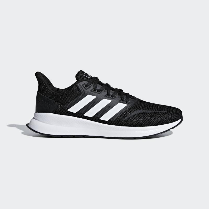Sneaker Adidas Runfalcon F36199