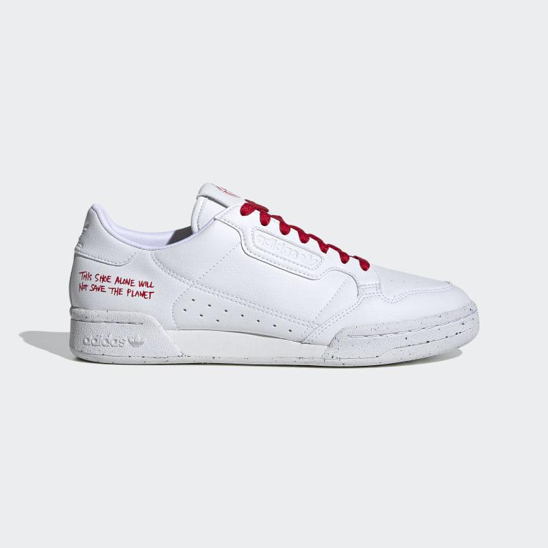 Sneaker Adidas Continental 80 FU9787