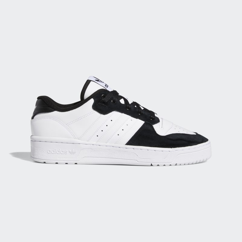 Sneaker Adidas Rivalry Low FW2747