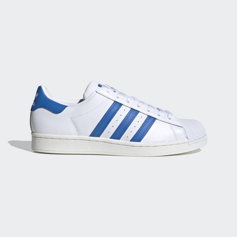 Sneaker Adidas Superstar FW4406