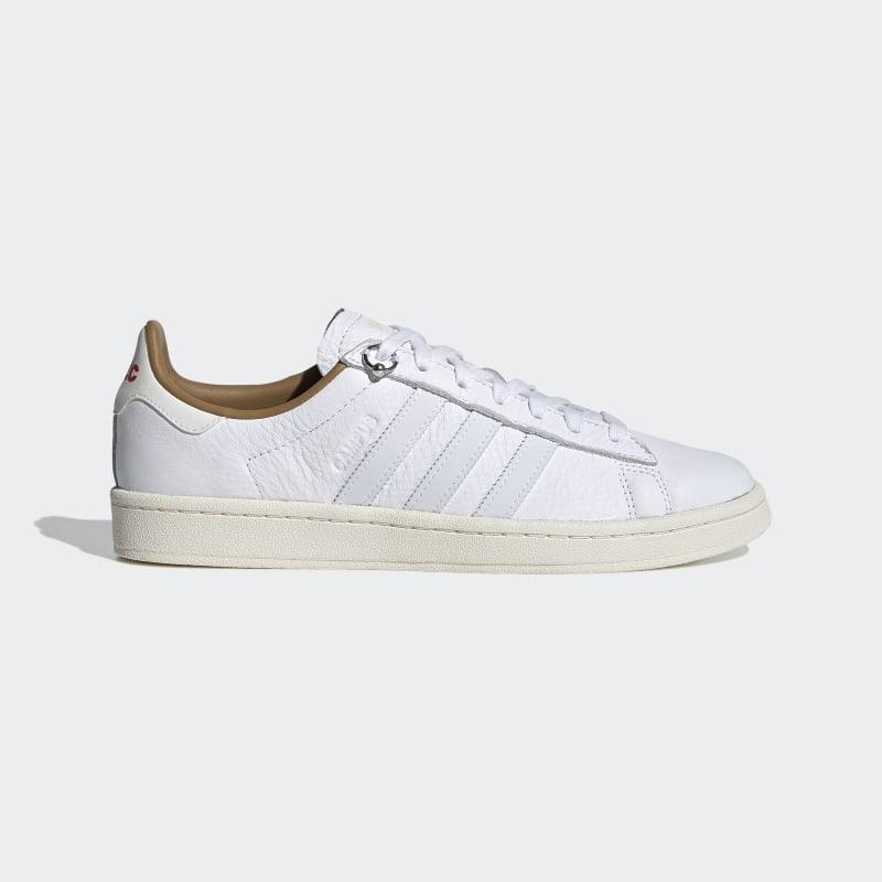 Sneaker Adidas Campus FX3496