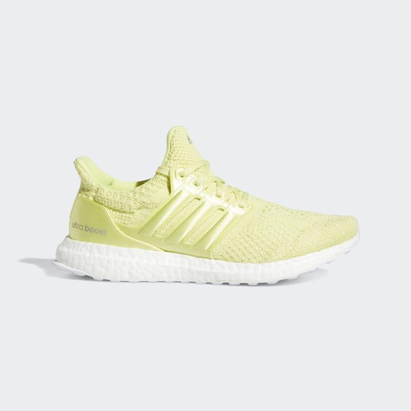 Sneaker Adidas Ultraboost GV7720