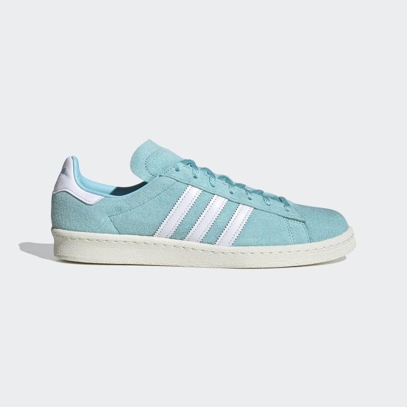 Sneaker Adidas Campus FV0485