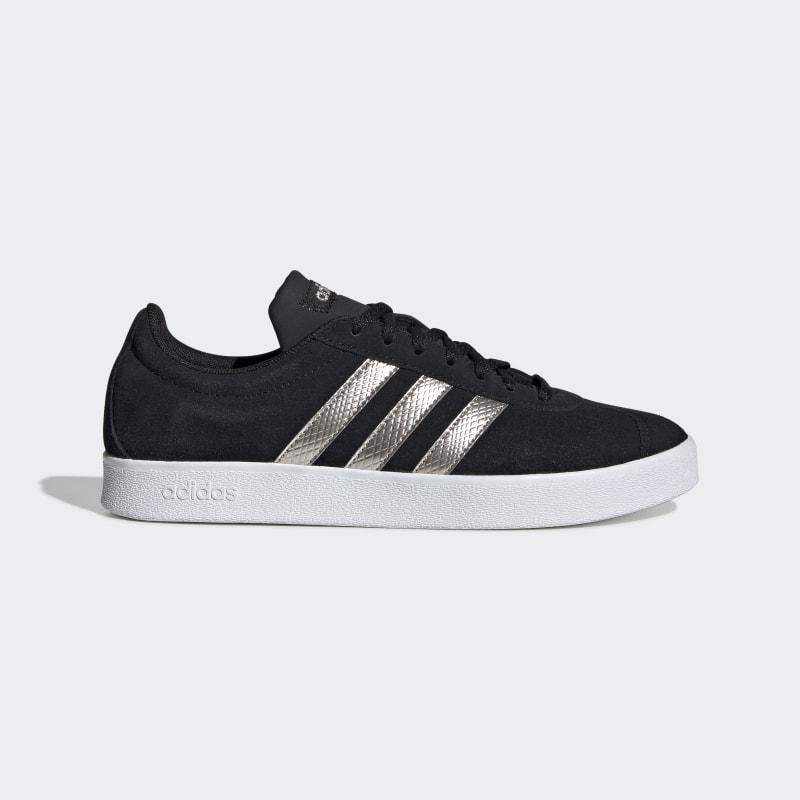 Sneaker Adidas VL Court 2.0 EE6784