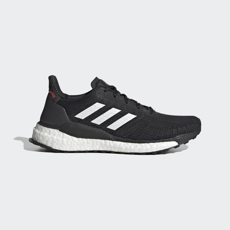 Sneaker Adidas Solar Boost FW7820
