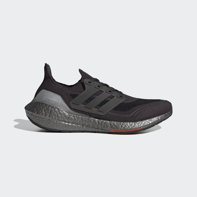 Sneaker Adidas Ultraboost FY3952