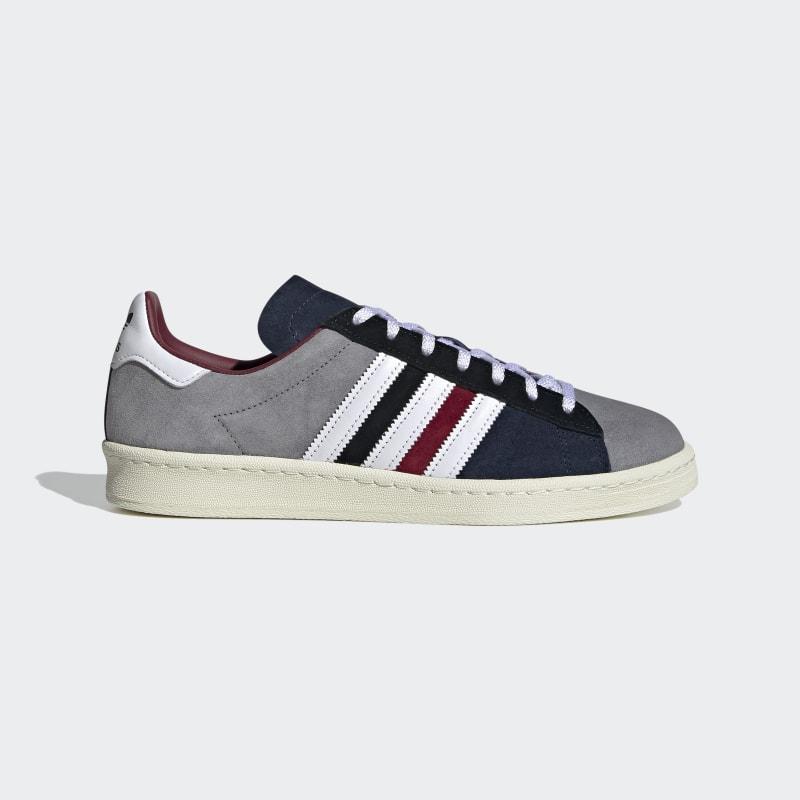 Sneaker Adidas Campus FY7152
