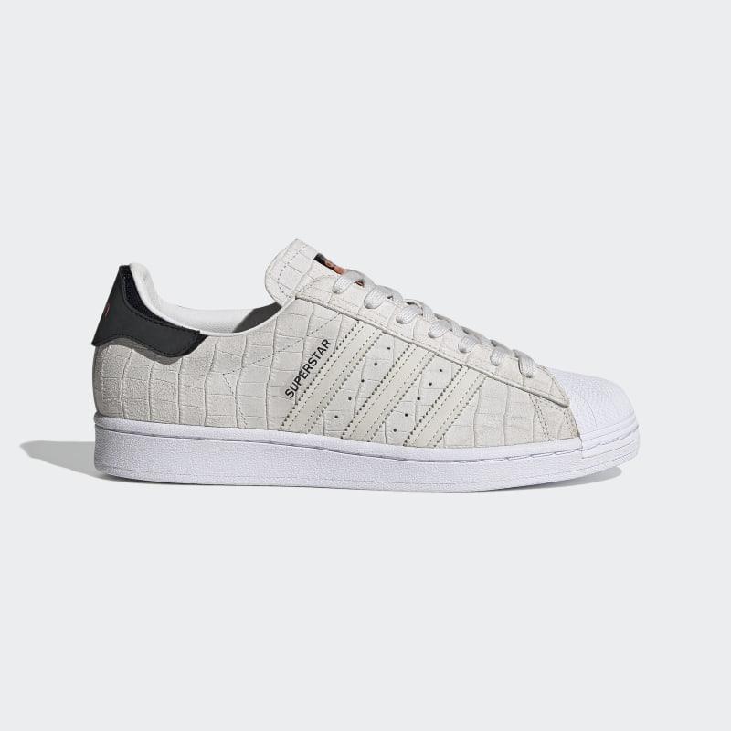 Sneaker Adidas Superstar FV2824