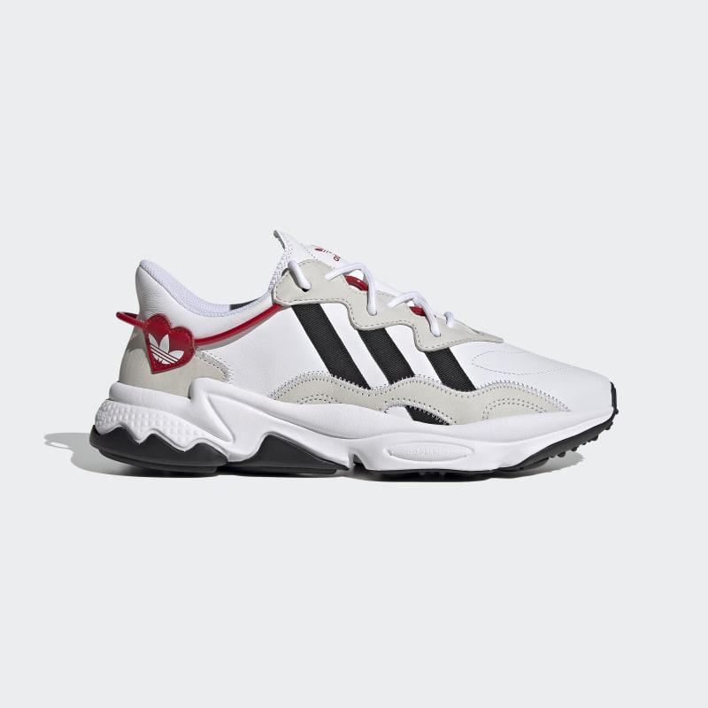 Sneaker Adidas Ozweego FZ1825