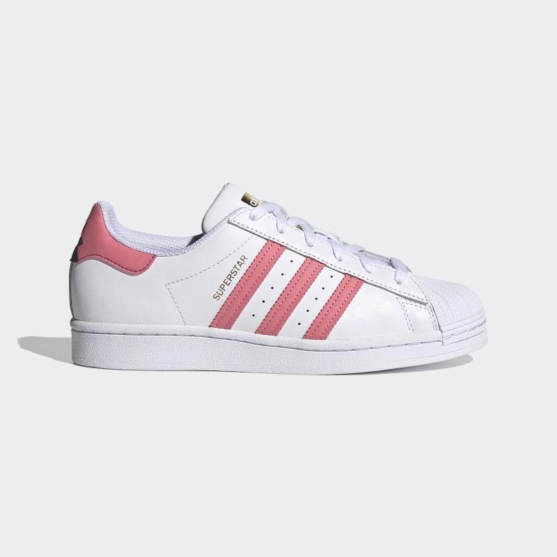 Sneaker Adidas Superstar FX5964