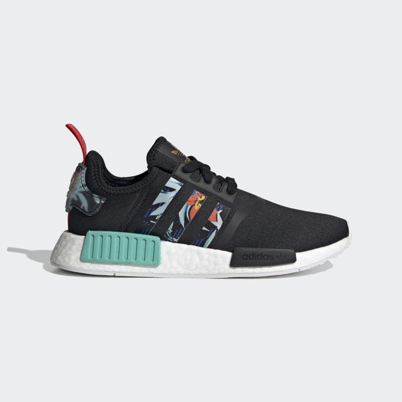 Sneaker Adidas NMD R1 FY3665