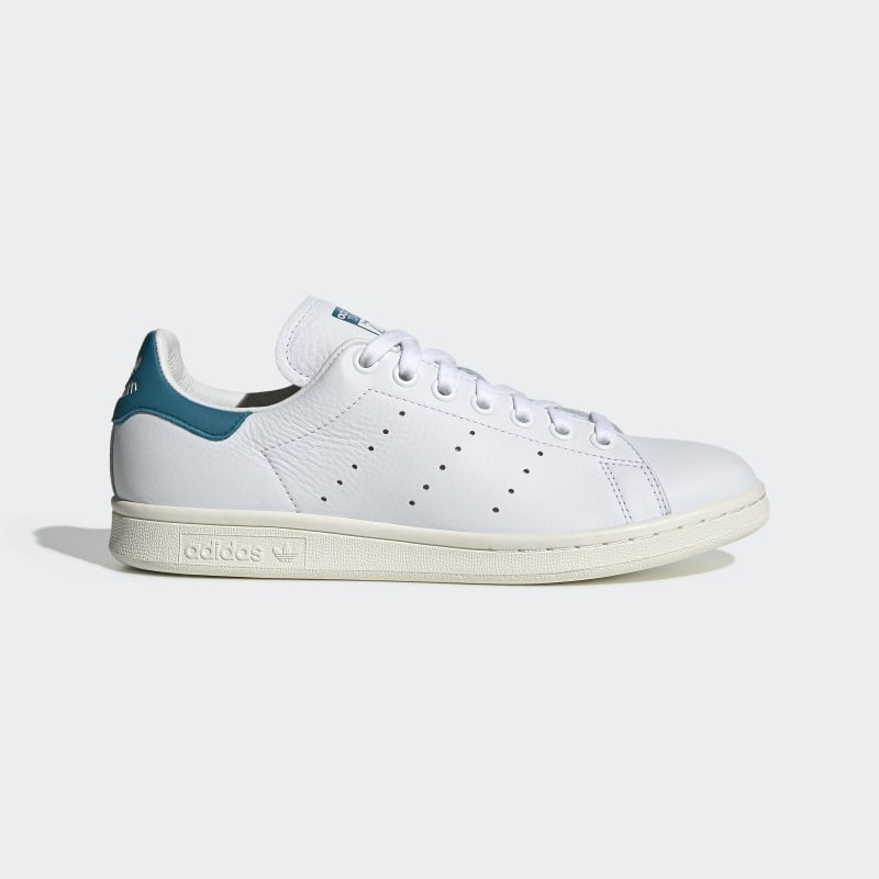 Sneaker Adidas Stan Smith EF9321