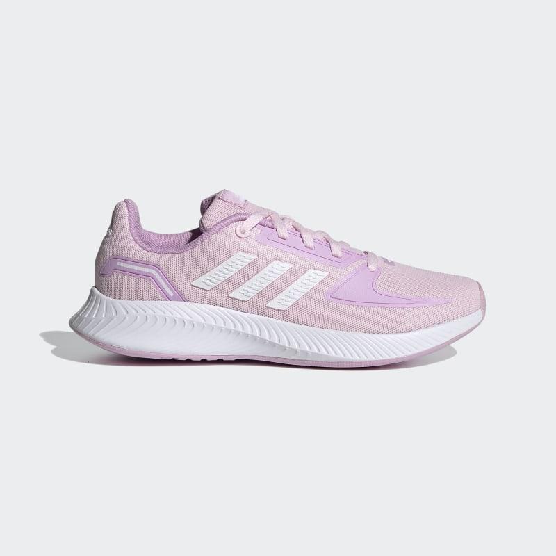 Sneaker Adidas Runfalcon FY9499