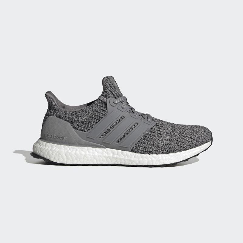 Sneaker Adidas Ultraboost 4.0 FY9319