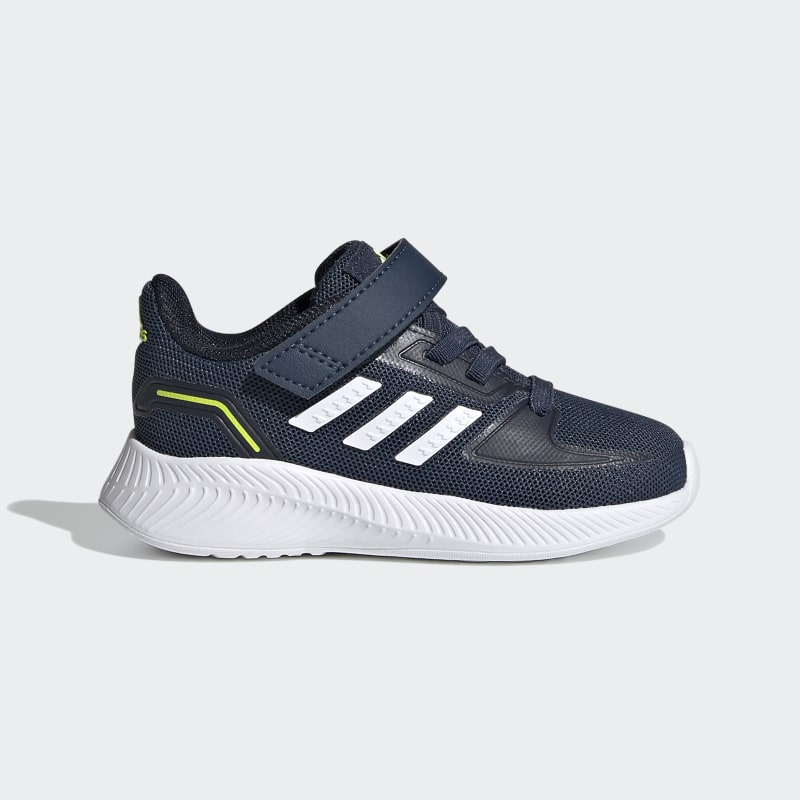 Sneaker Adidas Runfalcon FZ0096