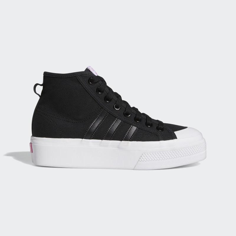 Sneaker Adidas Nizza FY7579