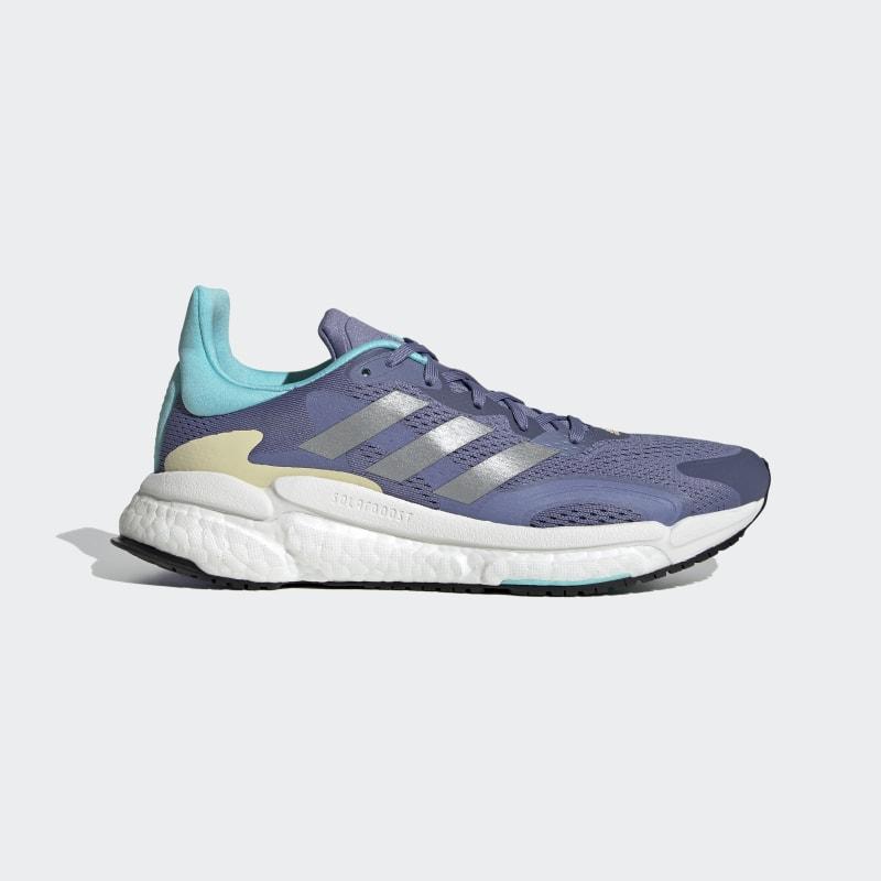 Sneaker Adidas Solar Boost H67349