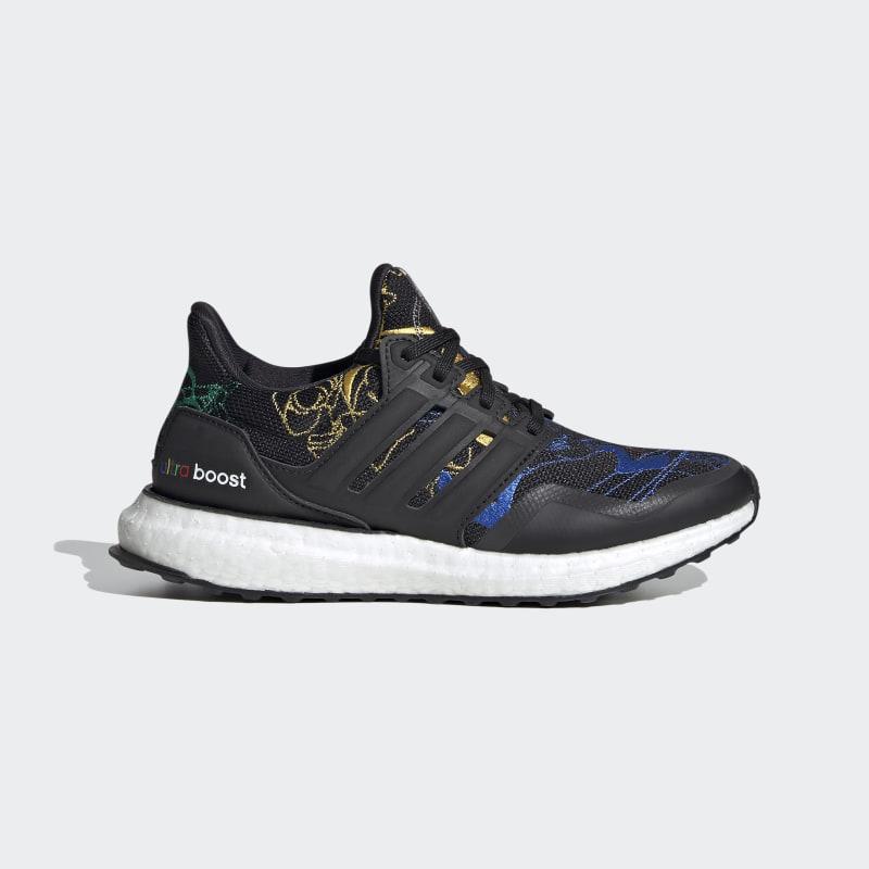 Sneaker Adidas Ultraboost FX0227