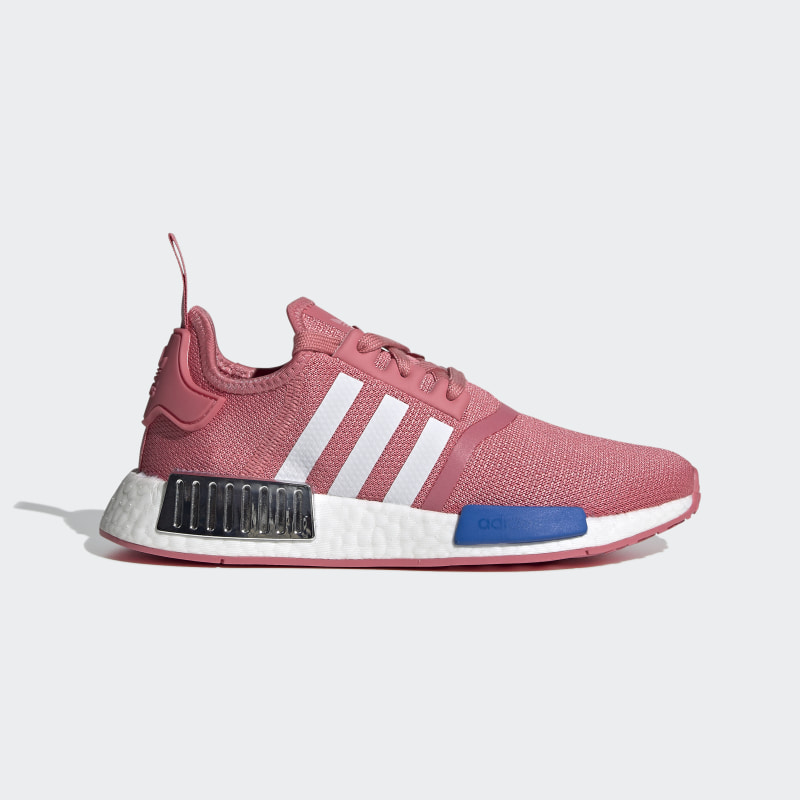Sneaker Adidas NMD R1 FX7073