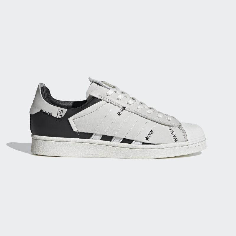 Sneaker Adidas Superstar FV3023