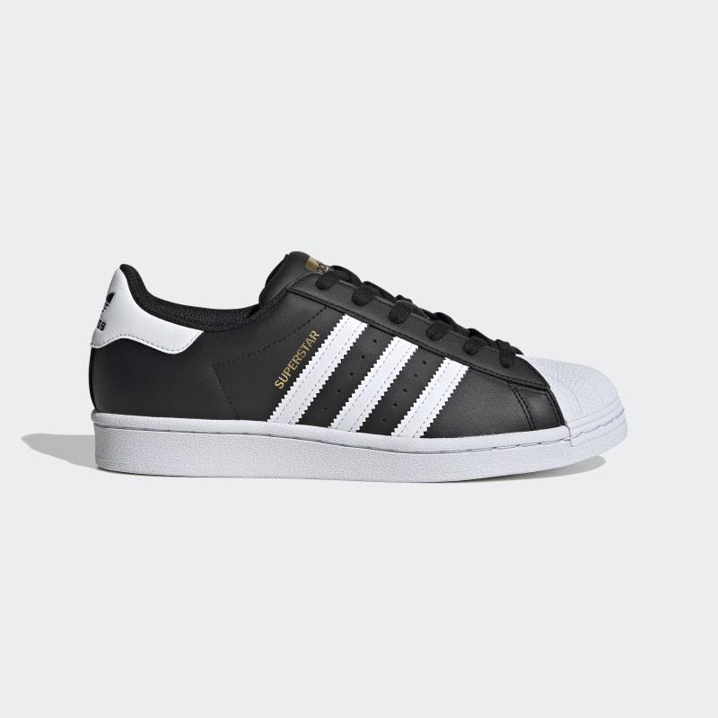 Sneaker Adidas Superstar FV3286