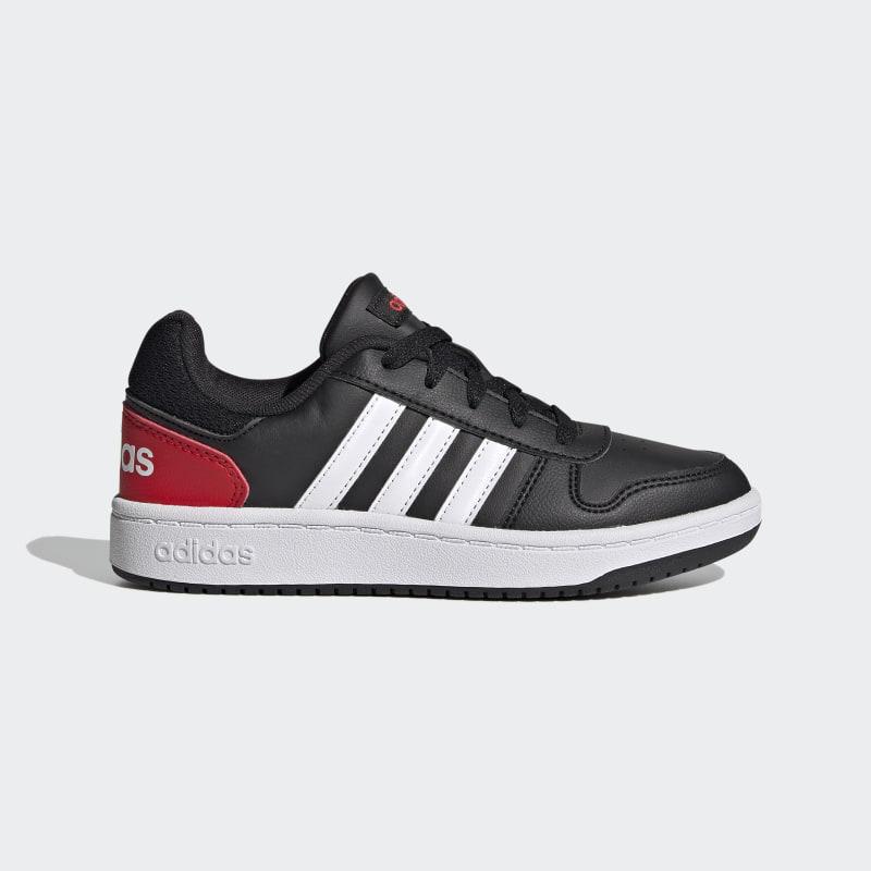 Sneaker Adidas Hoops 2.0 FY7015