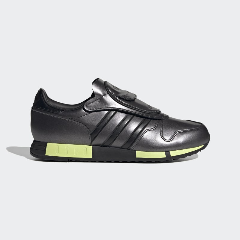 Sneaker Adidas MicropacerXR1 S29244