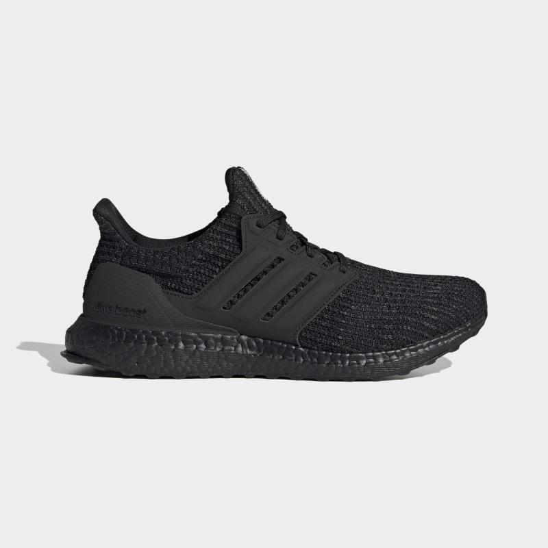 Sneaker Adidas Ultraboost 4.0 FY9121