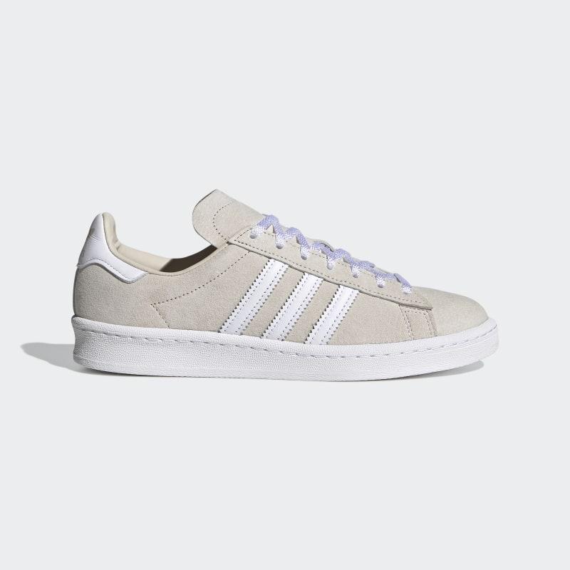 Sneaker Adidas Campus FX5457