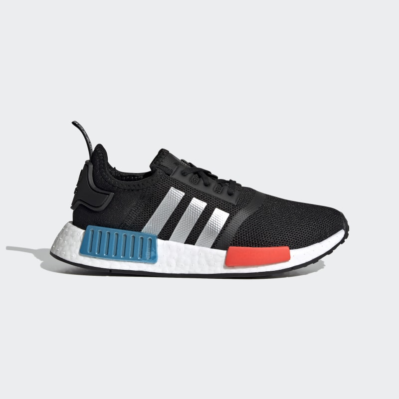 Sneaker Adidas NMD R1 FX5024